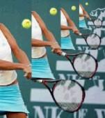 tenis019