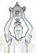 tenis018